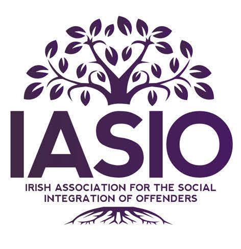 IASIO_logo