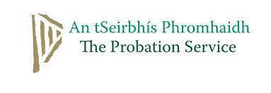 Probation