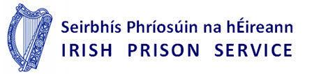 prison_logo